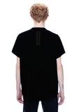 Viperblack T-Shirt - Male - Basic