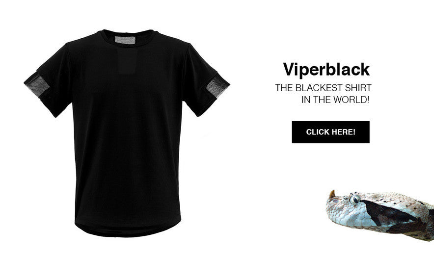 https://www.phoebeheess.com/collections/viperblack/Viperblack