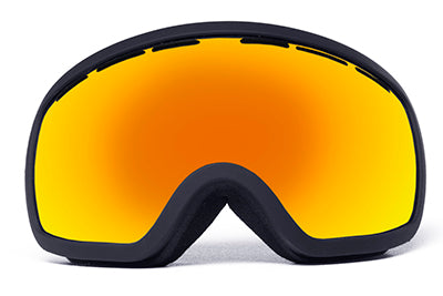 New 2017 Custom Goggle options