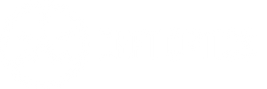 Deft Optics