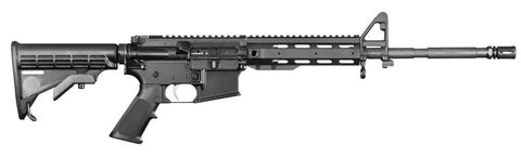 ANDERSON RIFLES,   M4 LE   (MA4-AM15)