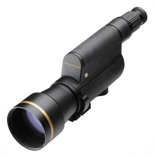 LEUPOLD,     LEU 20-60X80 GOLDNE RING SPOTTING SCOPE B&C BLK