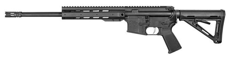 ANDERSON RIFLES,  300 BLACKOUT  (AM15  BLACKOUT)