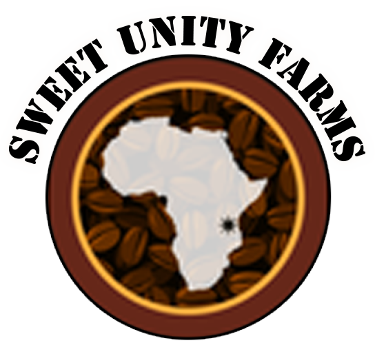Sweet Unity Farms Coffee