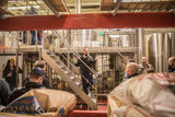 Brewery Workshop: New Brewery Accelerator (Chicago, August 25-28, 2019) - Craft Beer & Brewing