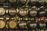 The Mechanics of Barrel Aging with Avery Brewing (Video Download) - Craft Beer & Brewing