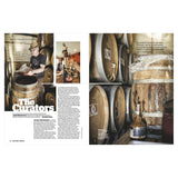 Fall 2014 Issue (PDF Download) - Craft Beer & Brewing