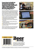 How to Build Your Electric Brewery (DVD) - Craft Beer & Brewing