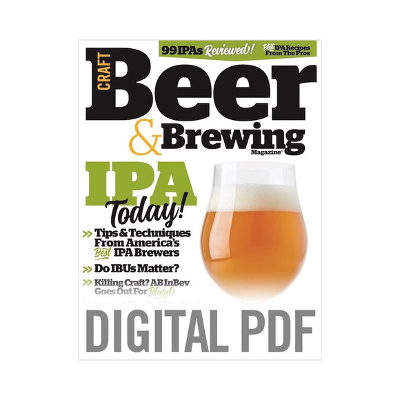 Aug-Sept 2017 Digital Issue (IPA Today PDF Download)