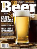 Brewing Craft Classics (Feb-Mar 2021)