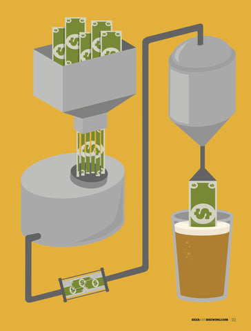 Brewing Industry Guide Spring 2017 (PDF Download)