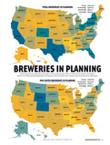 Brewing Industry Guide 19.1 (The Ingredients Issue) - Craft Beer & Brewing