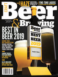 Best in Beer 2019 - Craft Beer & Brewing