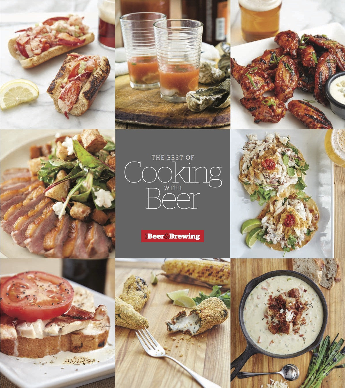 The best of cooking with beer cookbook pdf download craft beer the best of cooking with beer cookbook pdf download forumfinder Image collections