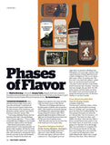 April-May 2017 Issue (The Gear Guide) - Craft Beer & Brewing