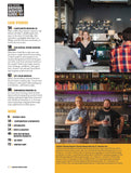 Brewing Industry Guide 19.4 (Marketing) - Craft Beer & Brewing