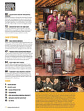 Brewing Industry Guide Fall 2017 - Craft Beer & Brewing
