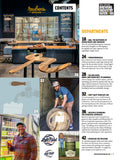 Brewing Industry Guide Spring 2020 (Brewhouse Equipment) - Craft Beer & Brewing