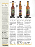February-March 2015 Issue (Print) - Craft Beer & Brewing