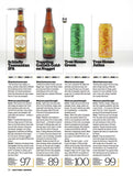 February-March 2016 Issue (United States of IPA) - Craft Beer & Brewing