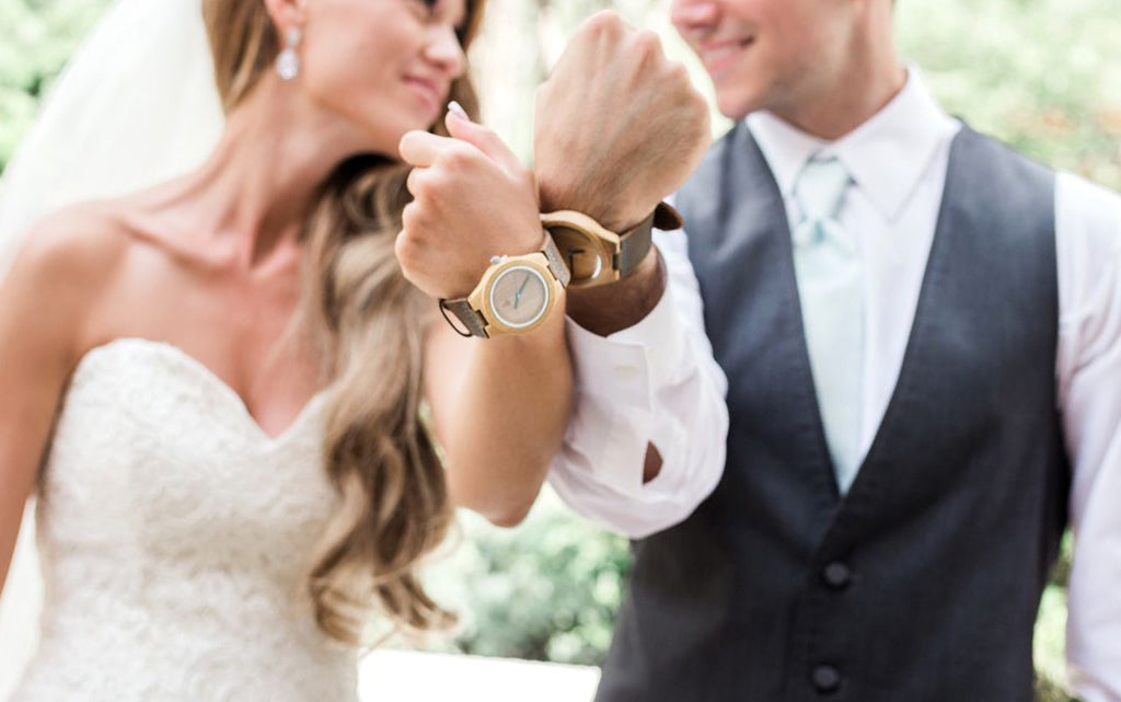 Best Personalized Gifts This Wedding Season