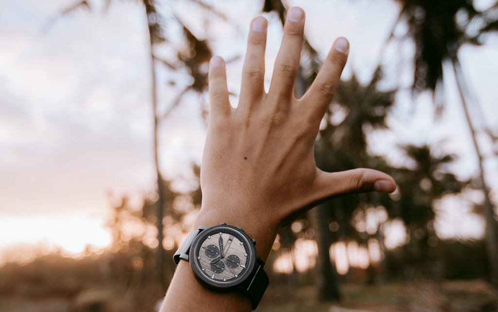 The Next 5-Years... | Creating Memories With Treehut Wooden Watches