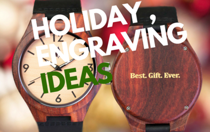 The Best Holiday Engravings from Treehut.co