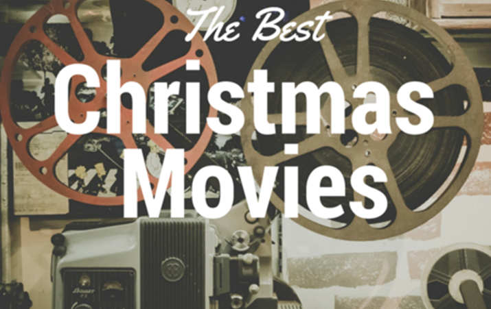 10 Best Christmas Movies to Watch Right Now (and where to watch them)