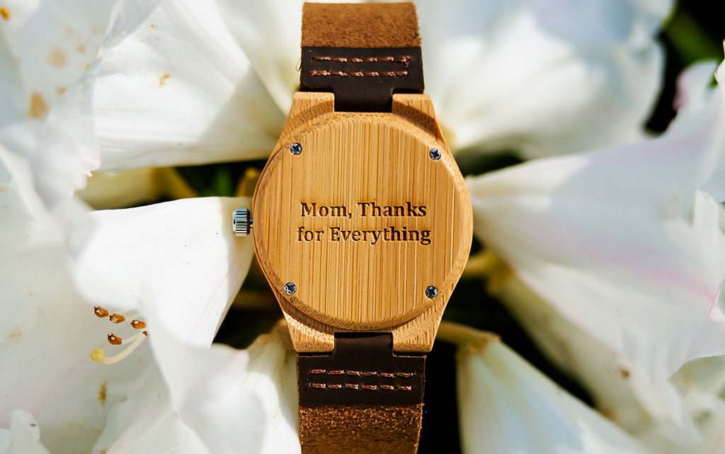 Best-Selling Watches For Mom