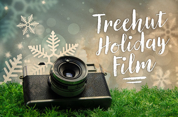 treehut holiday film treehut co san francisco california handmade watch company
