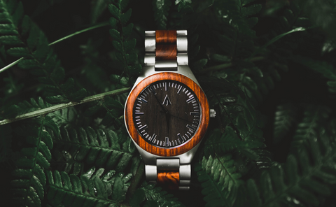 treehut's holiday gift guide for him - the luxury lover