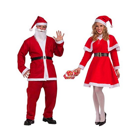Let us know in the comments below what your favorite coupleu0027s costume is.  sc 1 st  Tree Hut Design & Couples Costume Ideas From Treehut.co | Tree Hut Design