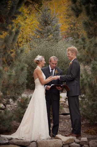 sundance resort, best outdoor wedding locations in the U.S.