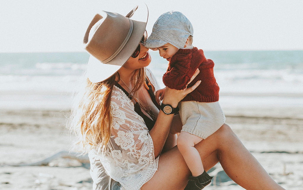Best Selling Watches For Mother's Day