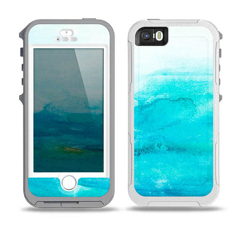 Memorial Day Essentials: Waterproof iPhone Android Case