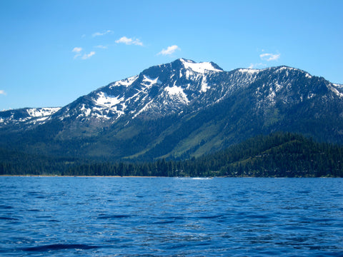 south lake tahoe on treehut co travel blog a wooden watch company in san francisco california