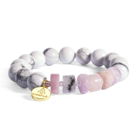 Luna Shadow Bracelet