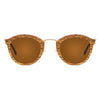 Wooden Sunglasses // Chandler 31