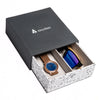 Bay Blue X Hendry Gift Set