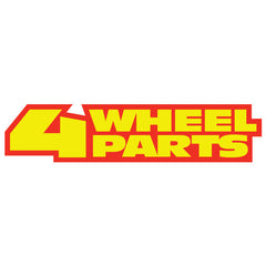 Tensor Tire Dealer | 4 Wheel Parts