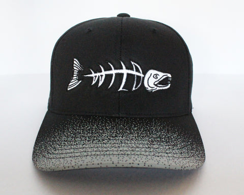 WILD™ Flex Fit Hat