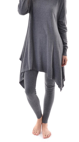 Leggings - Cashmere