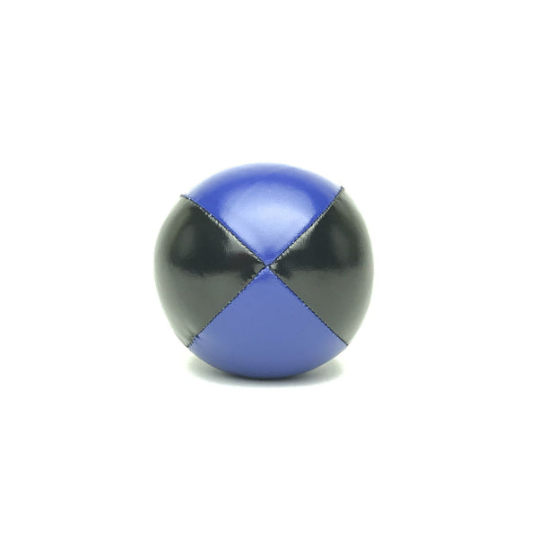 Juggling Balls Smart Blacktone - Blue
