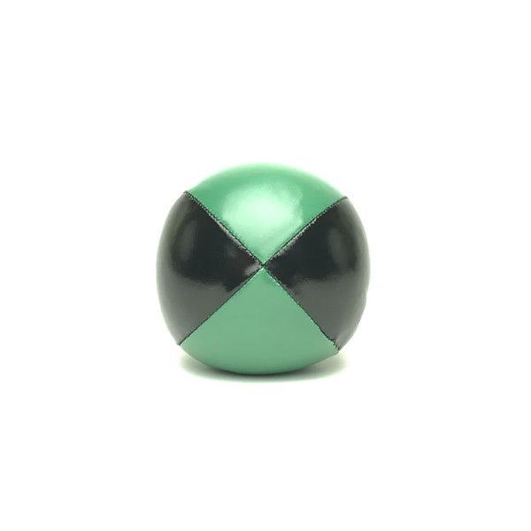 Juggling Balls Smart Blacktone - Green
