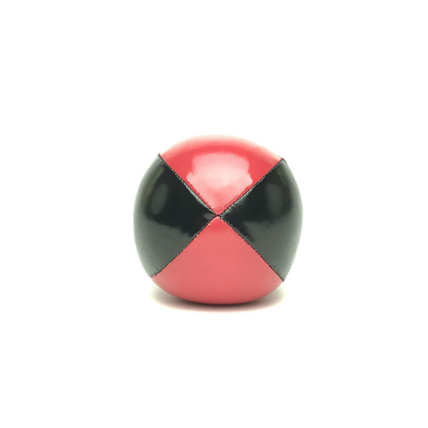 Juggling Balls Smart Blacktone - Red