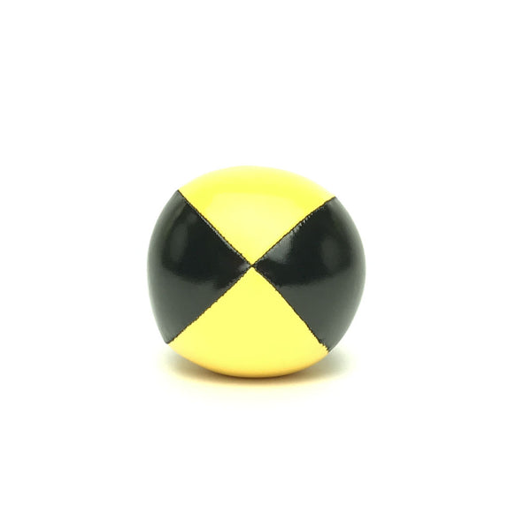 Juggling Balls Smart Blacktone - Yellow