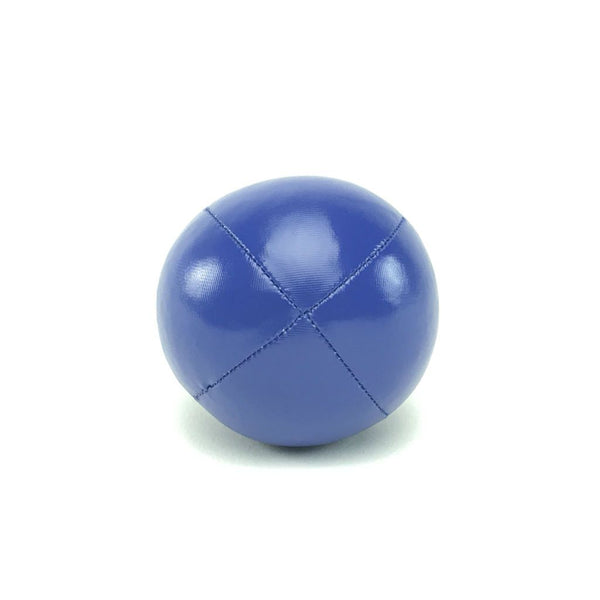 Juggling balls – smart kids – blue