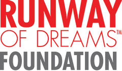 Runway of Dreams Partnership