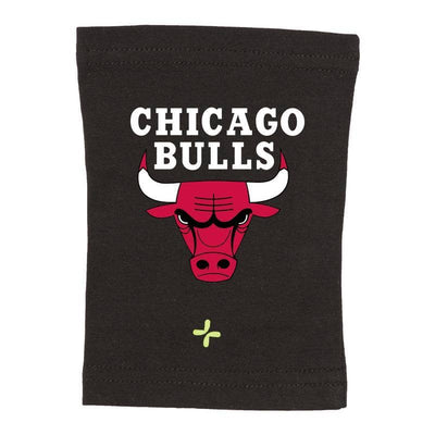 Chicago Bulls PICC Line Cover