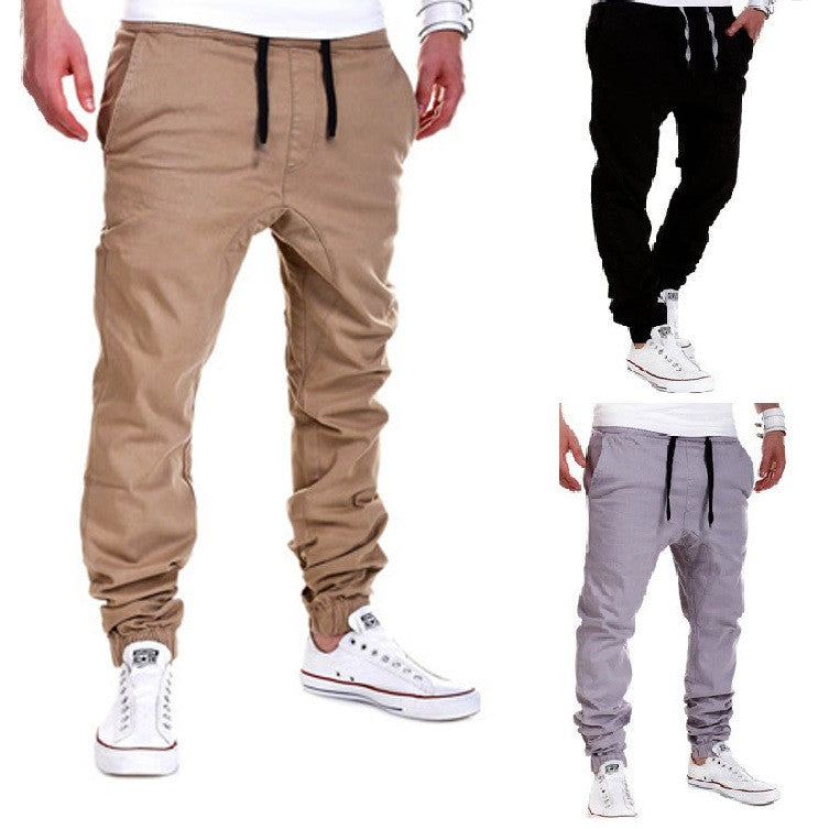 Free shipping on designer clothing for men at disborunmaba.ga Shop for designer T-shirts, jackets, pants and more. Totally free shipping and returns.